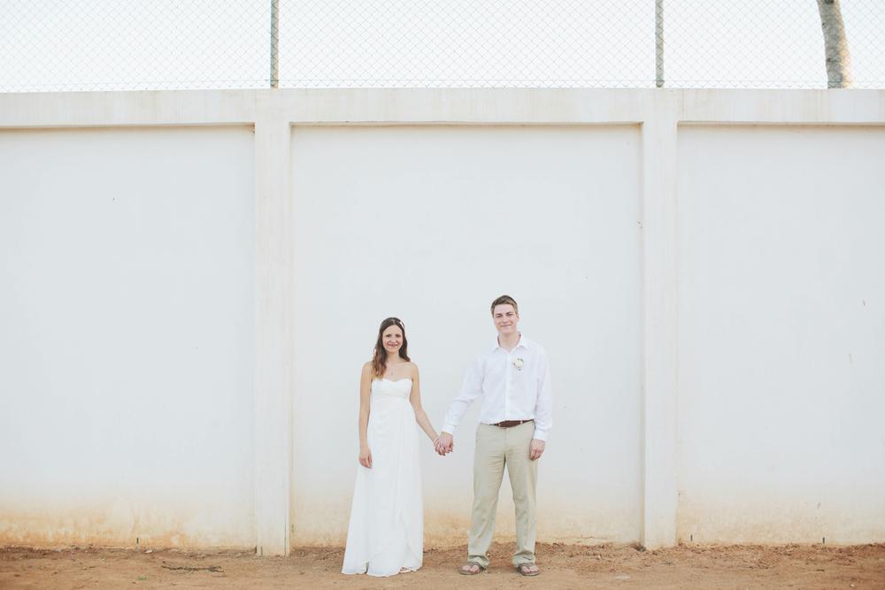 J+N Married -449.jpg