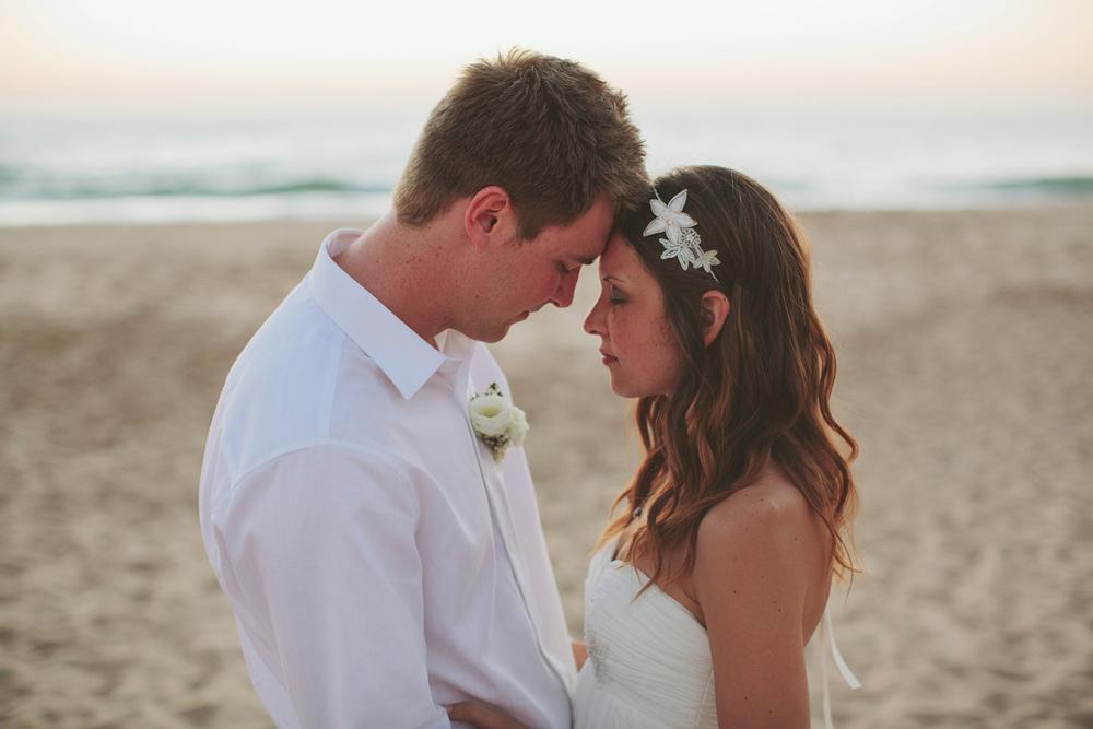 J+N Married -491.jpg