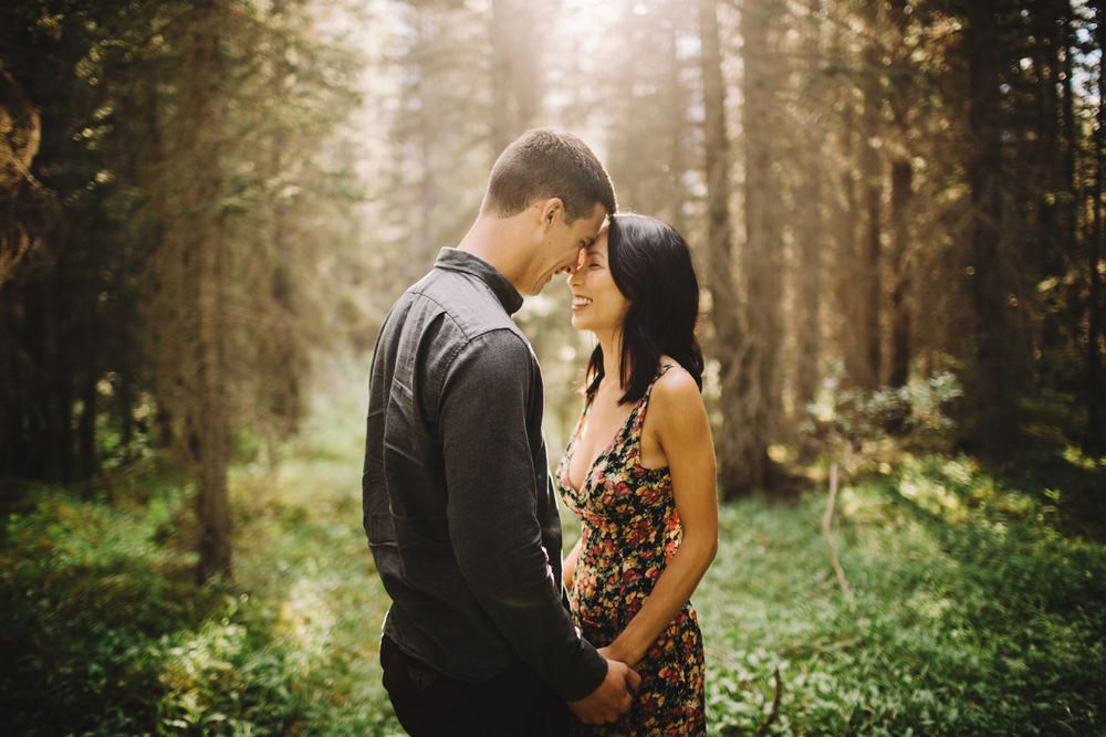Canmore Engagement Session -04.JPG