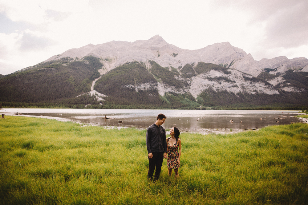 Canmore Engagement Session -18.JPG