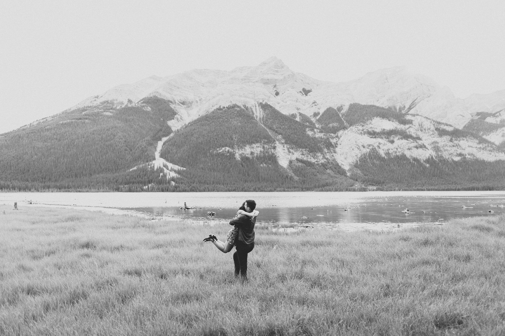 Canmore Engagement Session -19.JPG