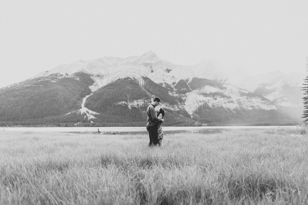 Canmore Engagement Session -20.JPG