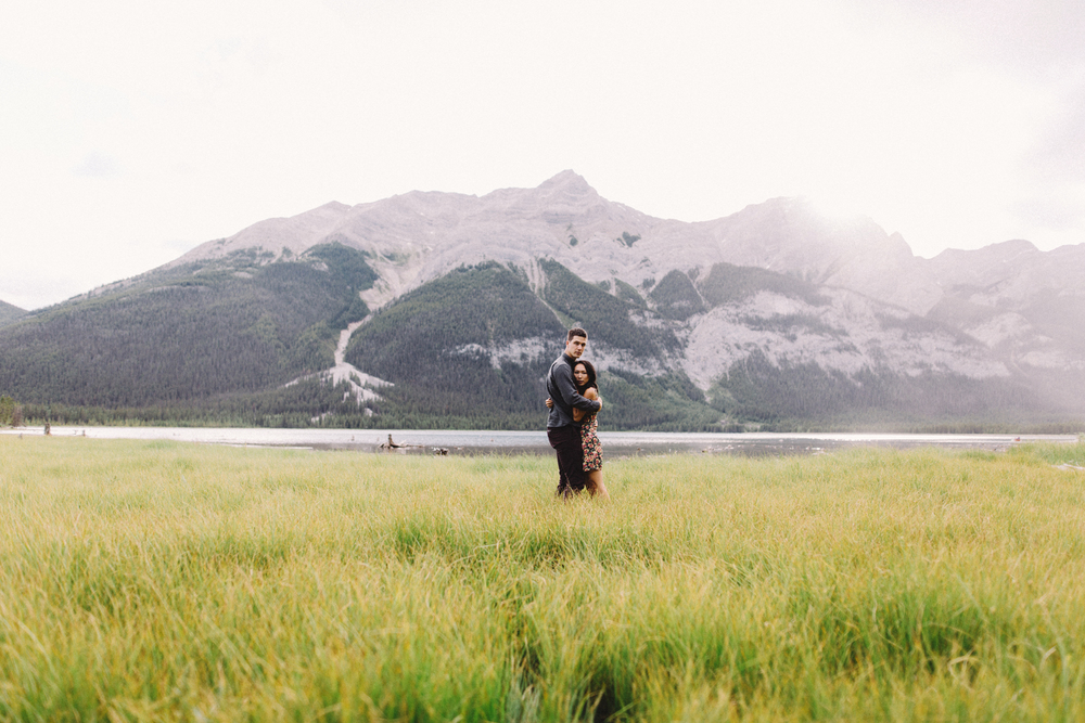 Canmore Engagement Session -21.JPG