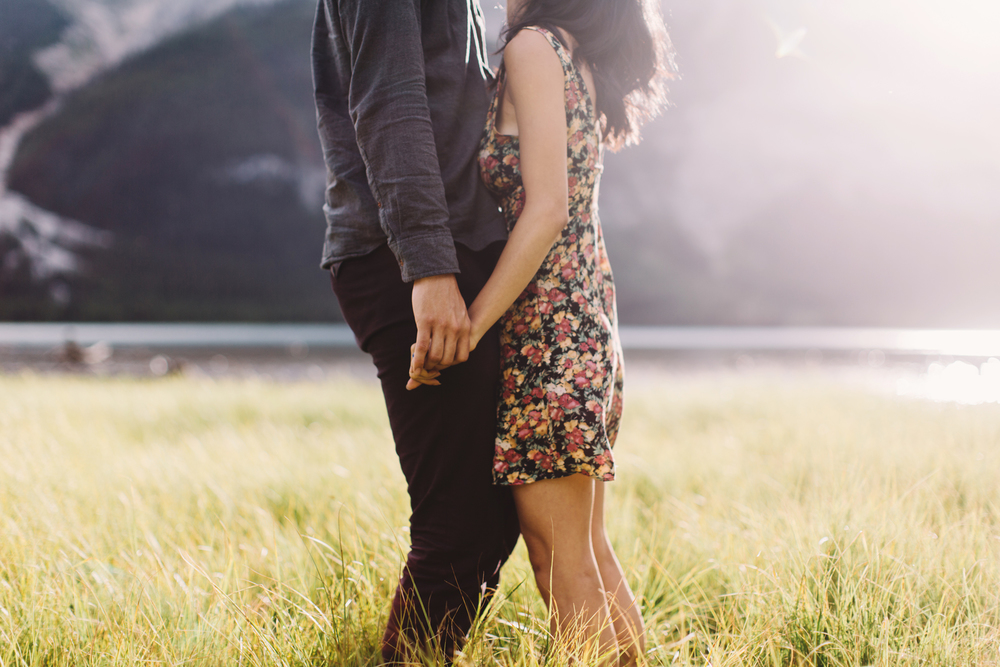 Canmore Engagement Session -24.JPG
