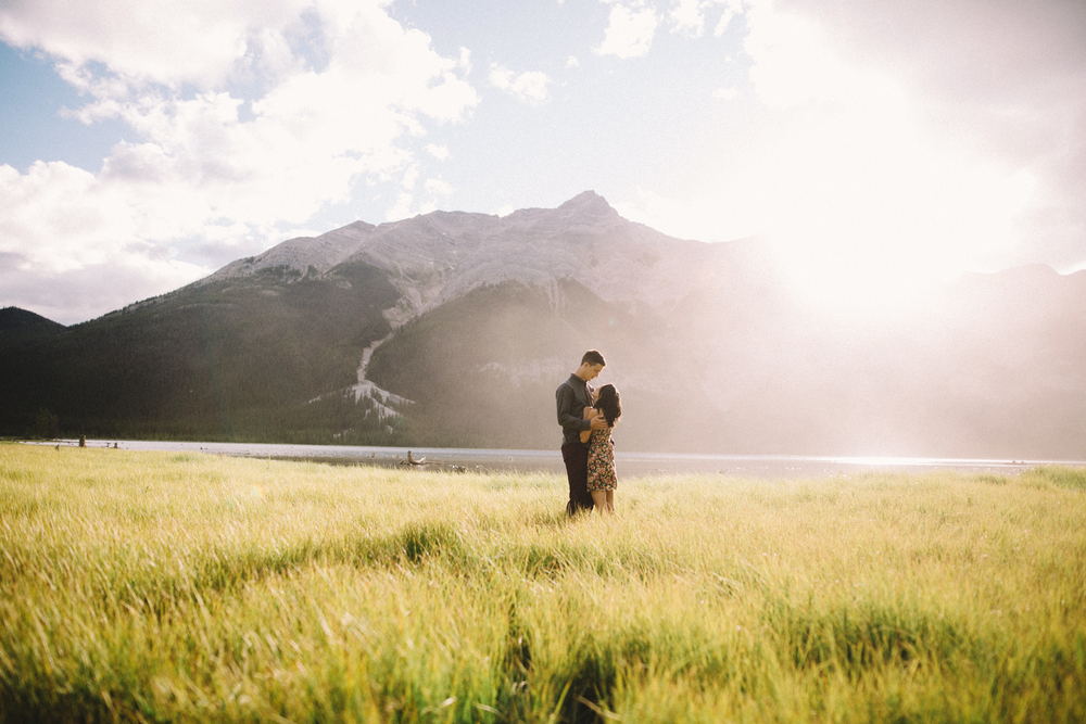 Canmore Engagement Session -23.JPG