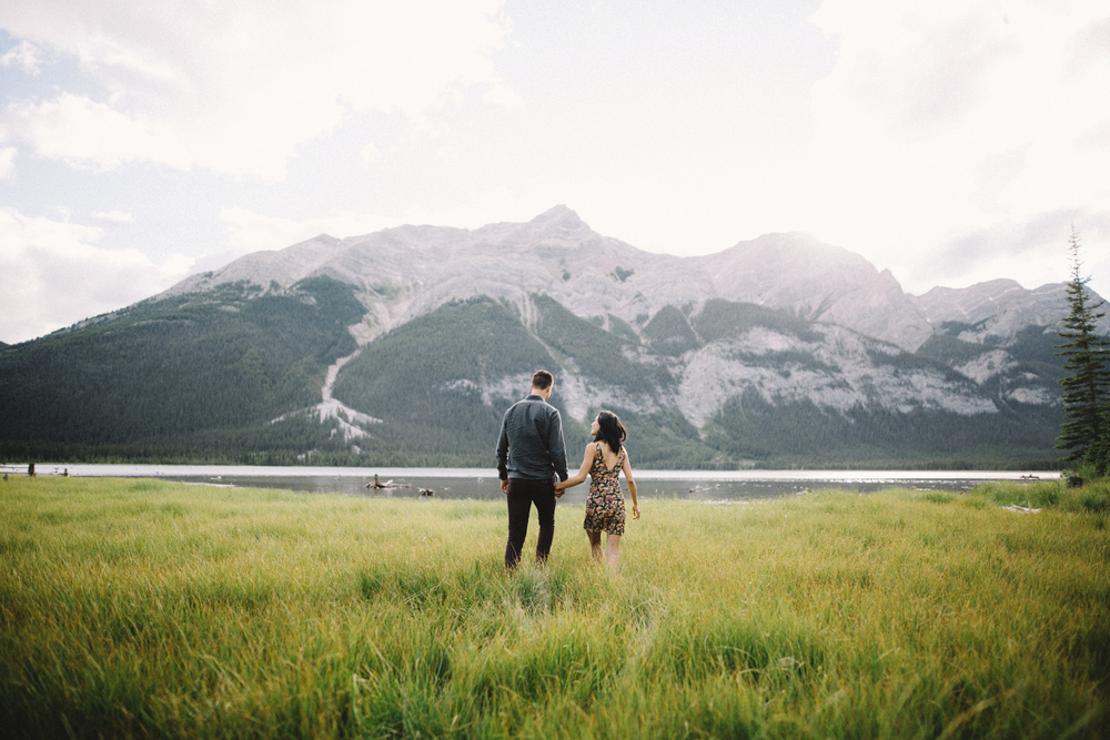 Canmore Engagement Session -28.JPG