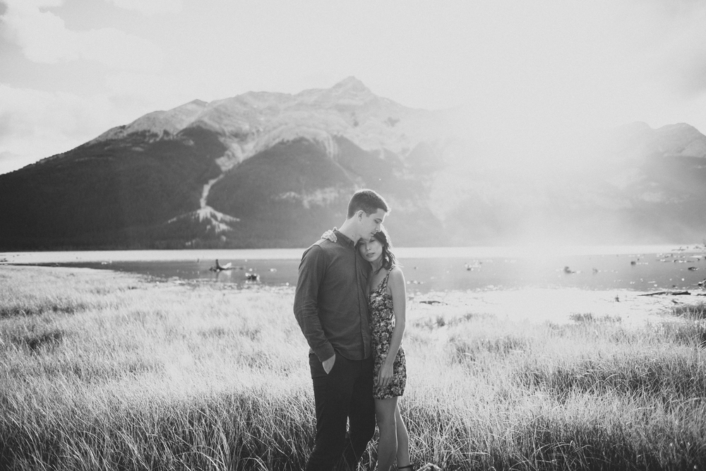 Canmore Engagement Session -33.JPG
