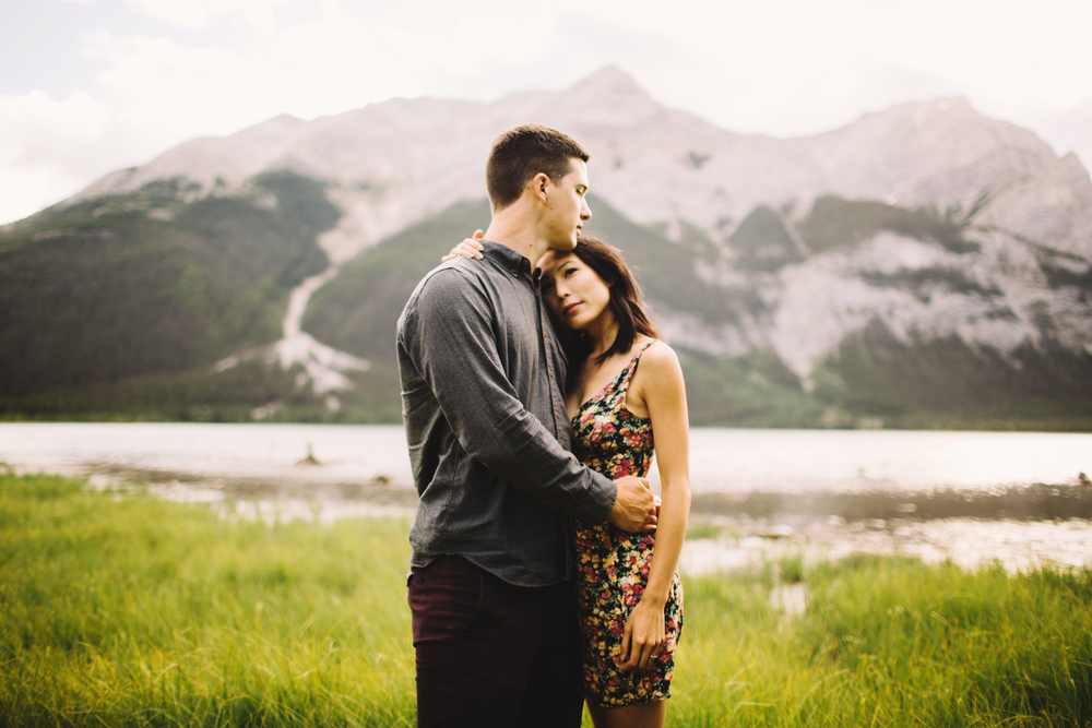 Canmore Engagement Session -37.JPG