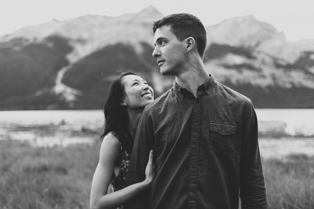 Canmore Engagement Session -39.JPG