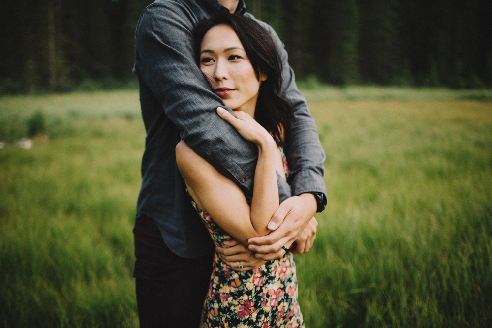 Canmore Engagement Session -43.JPG