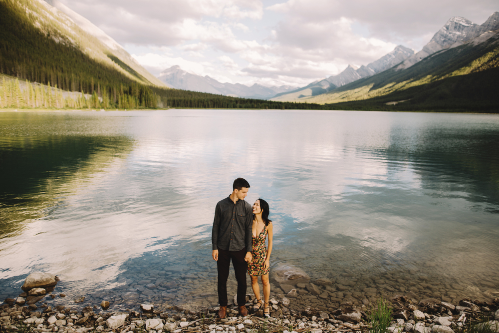 Canmore Engagement Session -46.JPG