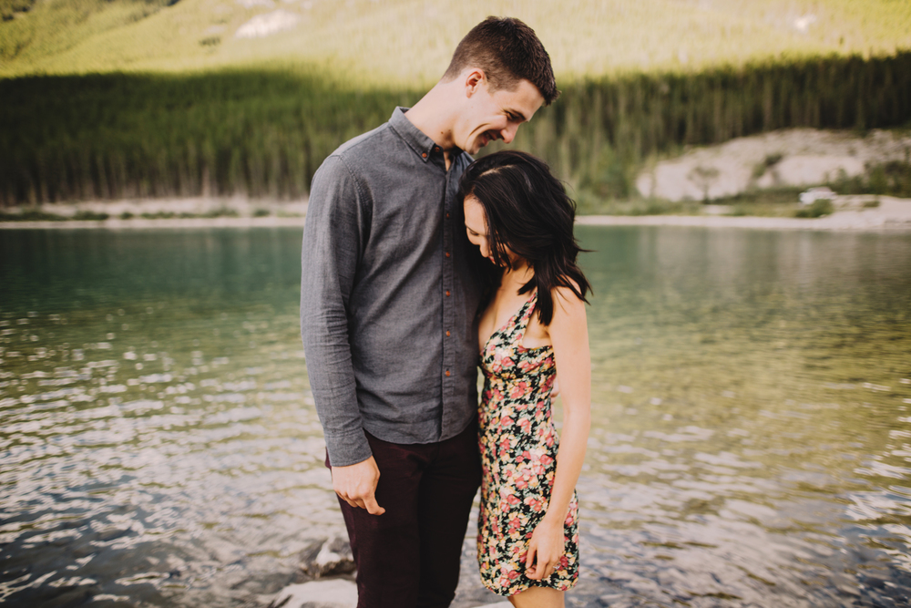 Canmore Engagement Session -49.JPG