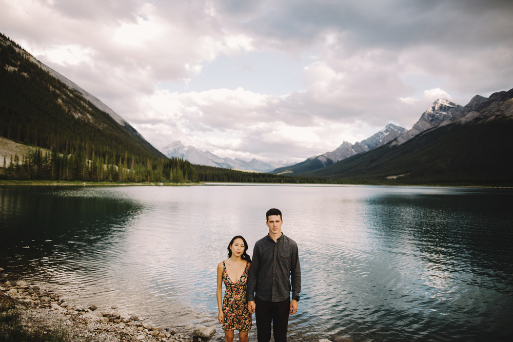 Canmore Engagement Session -52.JPG