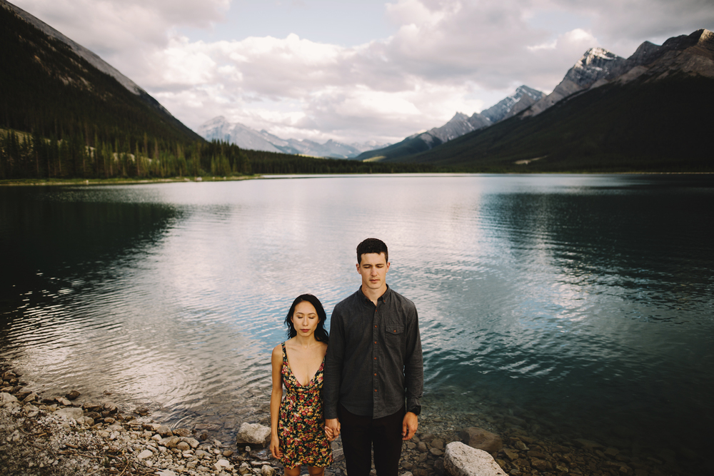 Canmore Engagement Session -53.JPG