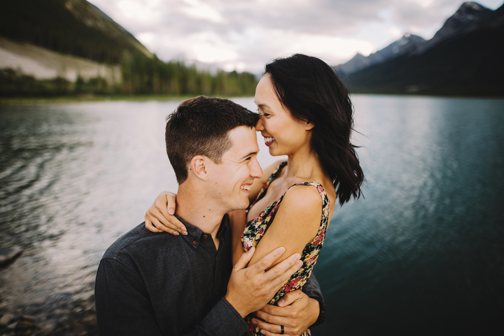 Canmore Engagement Session -58.JPG
