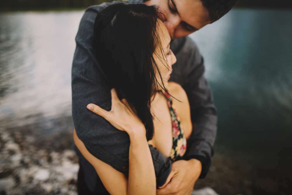 Canmore Engagement Session -60.JPG