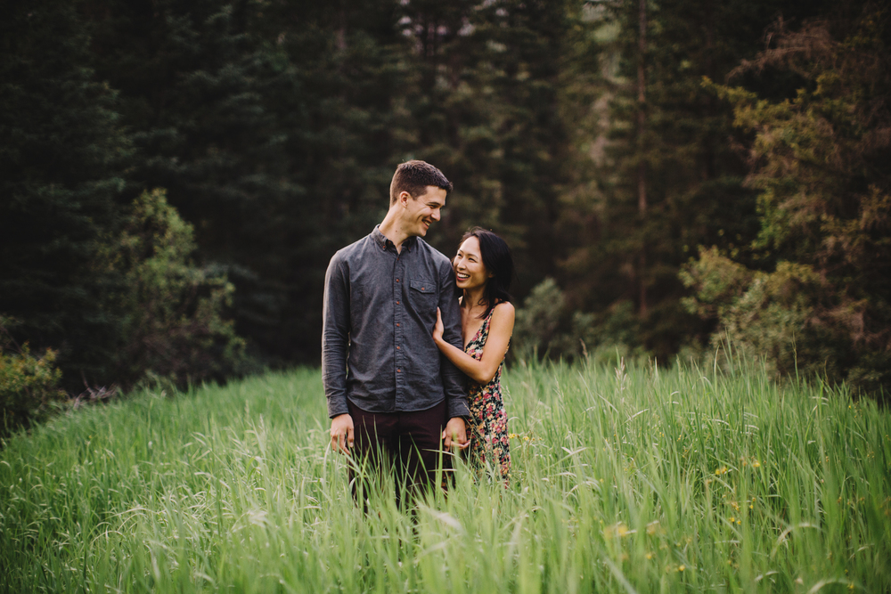 Canmore Engagement Session -64.JPG