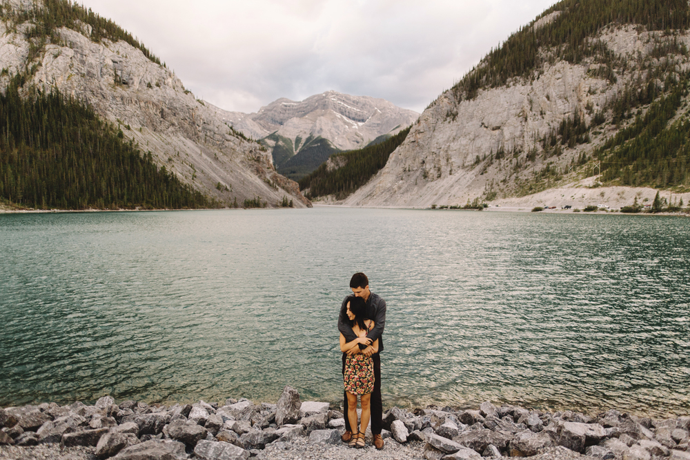 Canmore Engagement Session -66.JPG