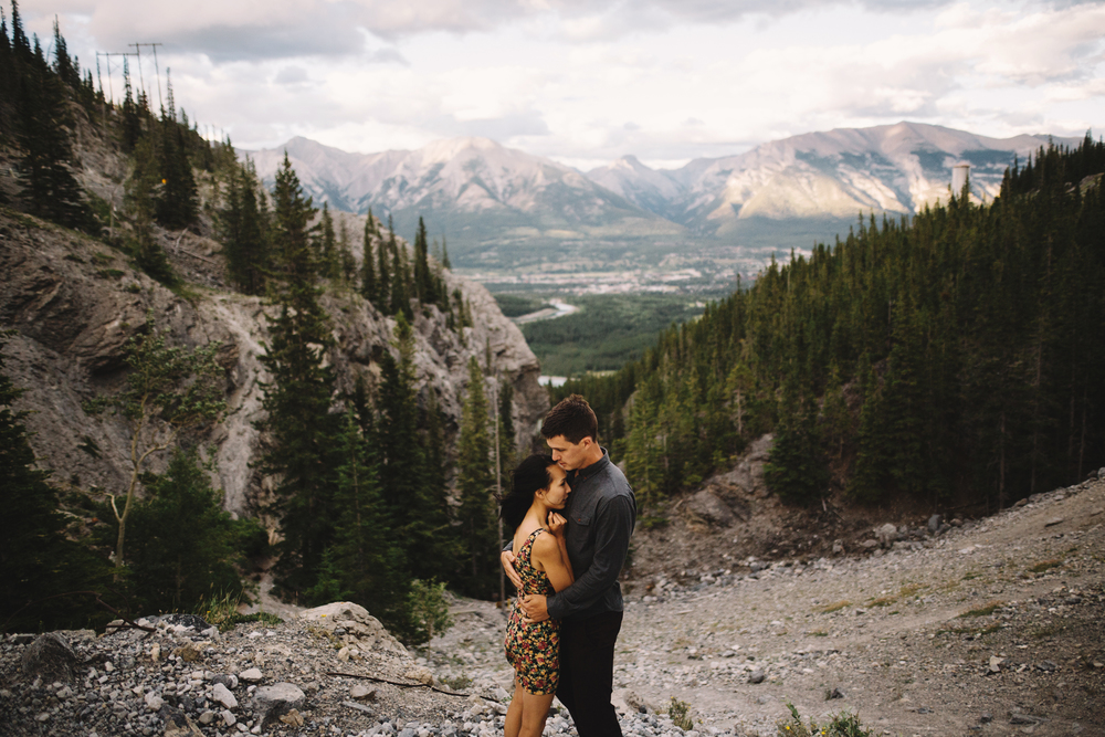 Canmore Engagement Session -67.JPG