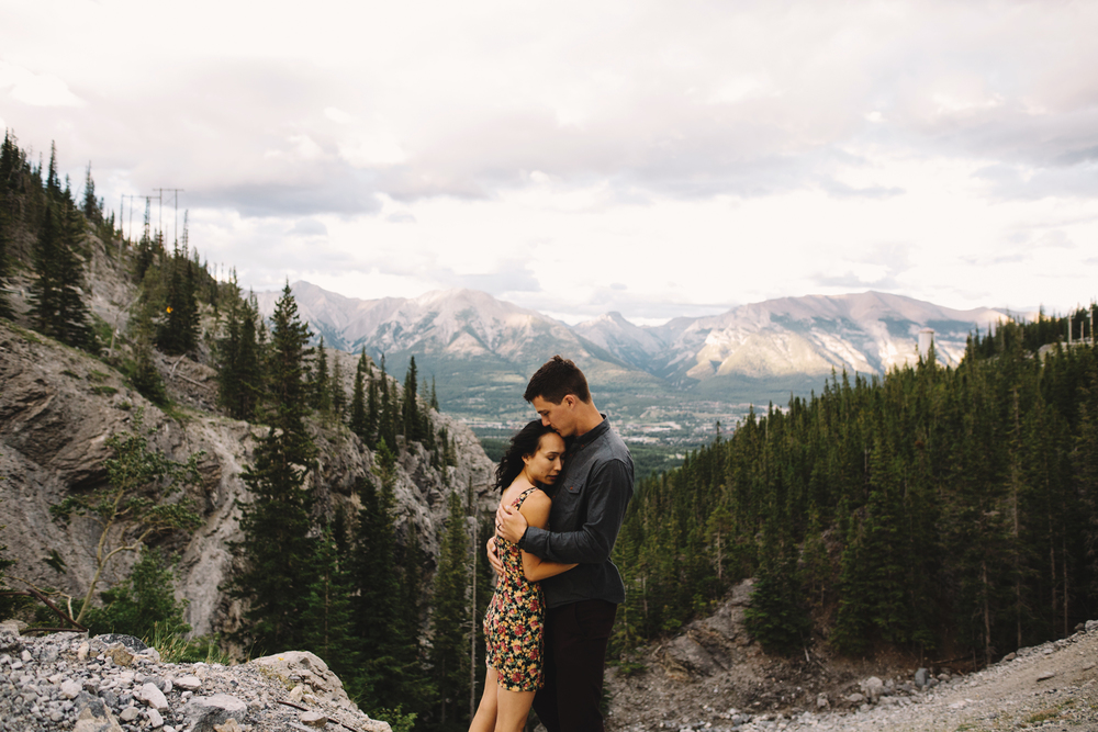 Canmore Engagement Session -68.JPG
