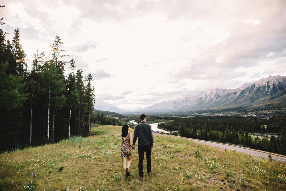 Canmore Engagement Session -69.JPG