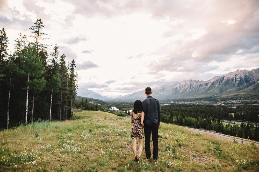 Canmore Engagement Session -70.JPG
