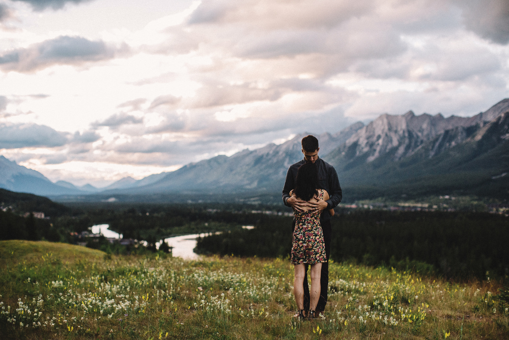 Canmore Engagement Session -74.JPG