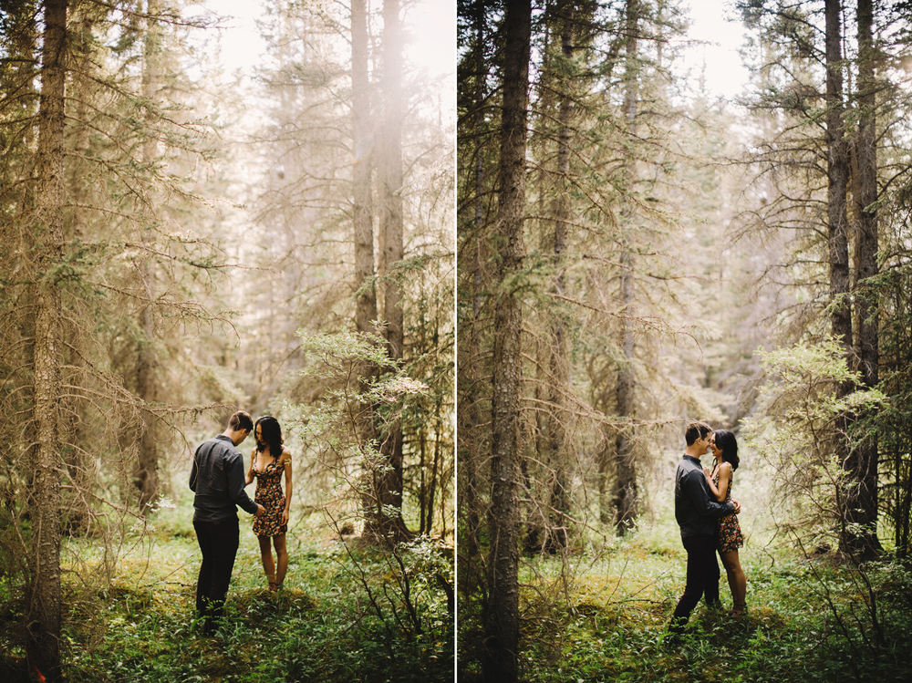 Canmore Engagement Session -78.JPG