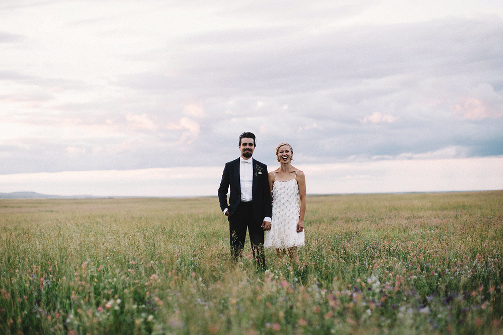 J + J Lethbridge Wedding -099.JPG