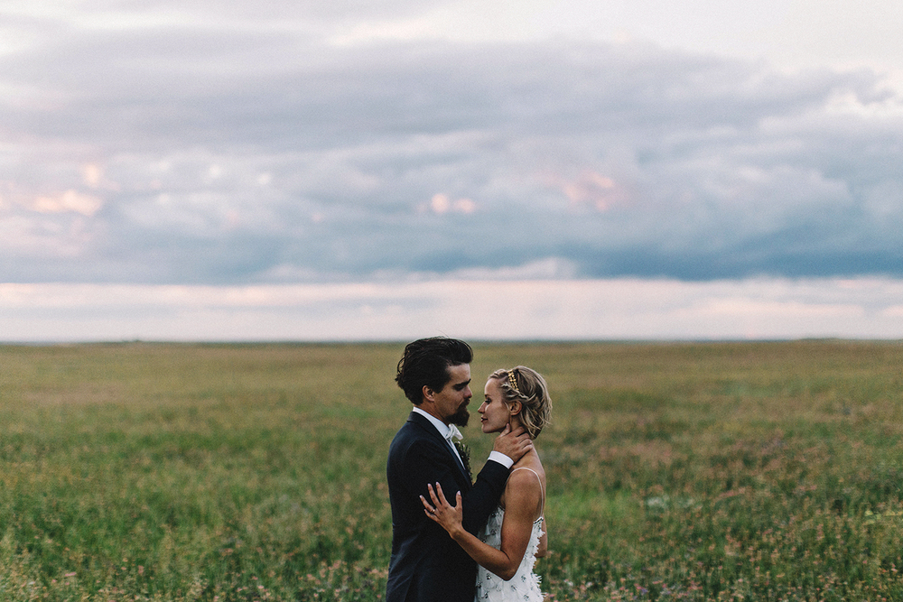 J + J Lethbridge Wedding -102.JPG