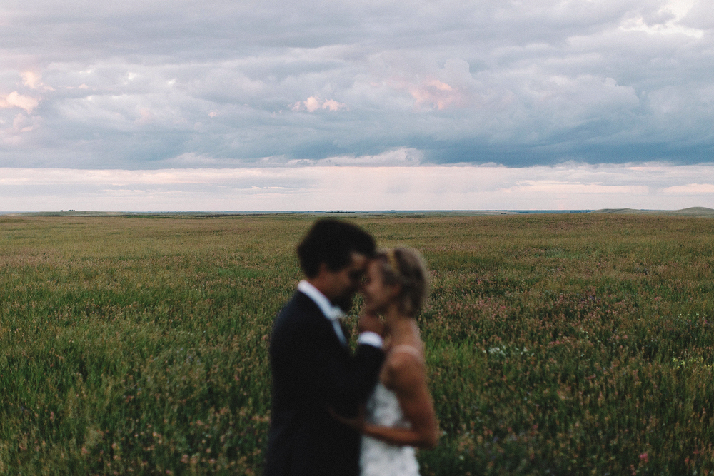 J + J Lethbridge Wedding -101.JPG