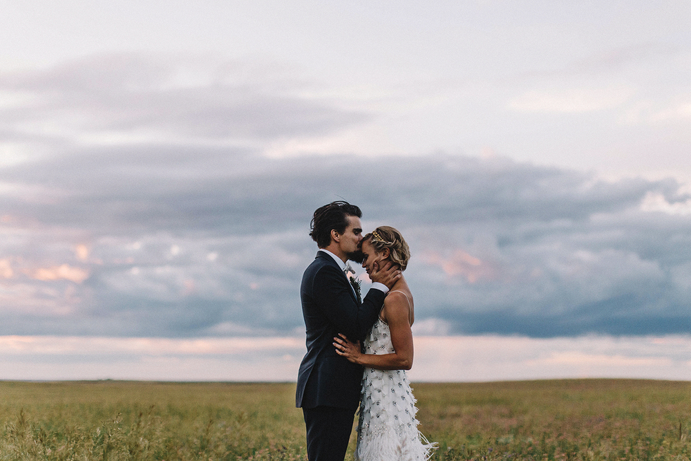 J + J Lethbridge Wedding -104.JPG
