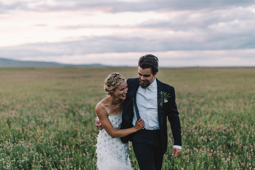 J + J Lethbridge Wedding -105.JPG
