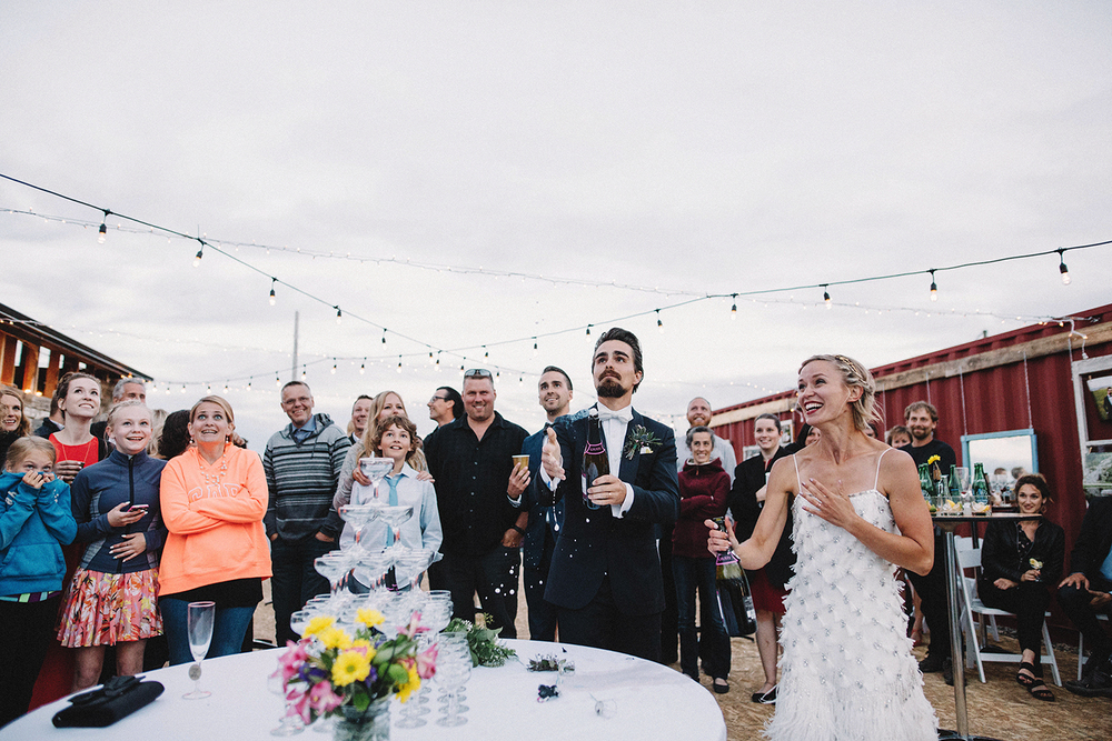 J + J Lethbridge Wedding -107.JPG