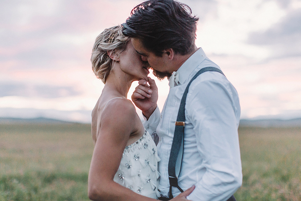 J + J Lethbridge Wedding -110.JPG