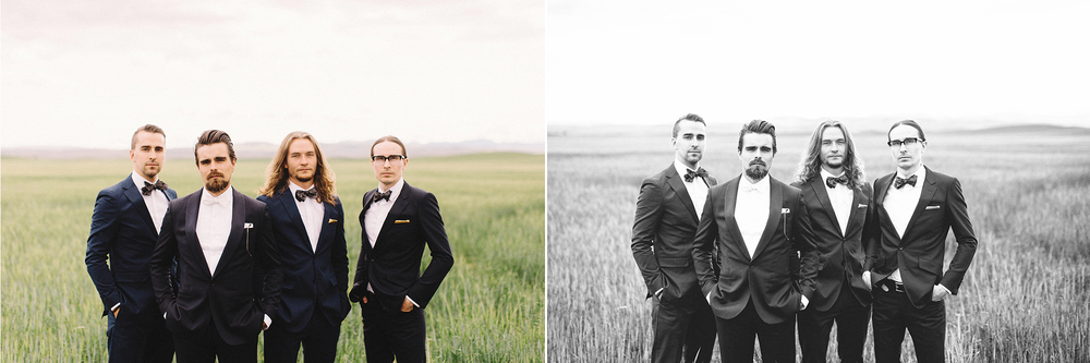 J + J Lethbridge Wedding -129.JPG