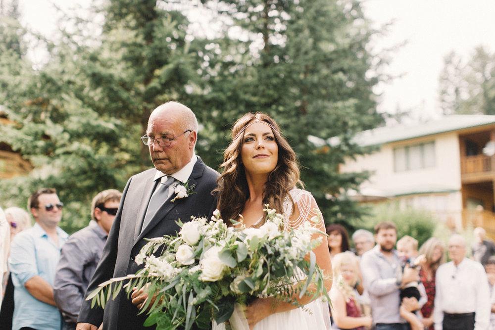 Golden BC Wedding -029.JPG