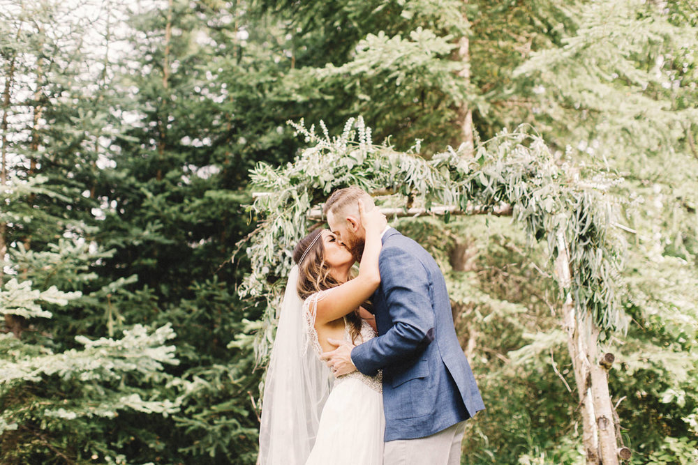 Golden BC Wedding -034.JPG