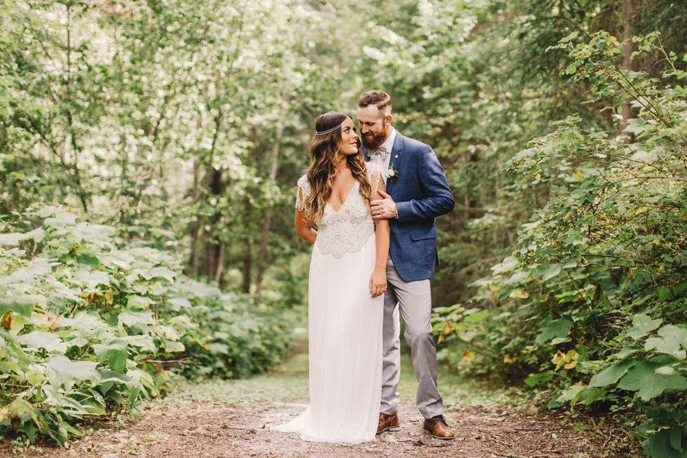 Golden BC Wedding -054.JPG