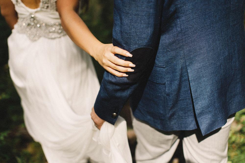 Golden BC Wedding -061.JPG