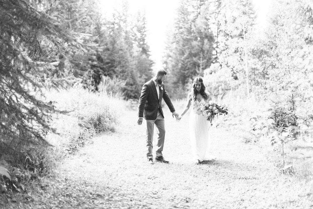 Golden BC Wedding -097.JPG