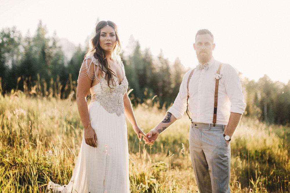 Golden BC Wedding -116.JPG