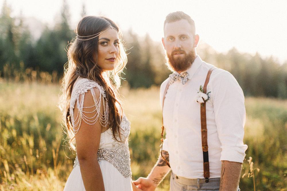 Golden BC Wedding -118.JPG
