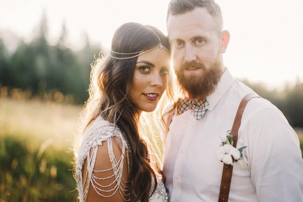 Golden BC Wedding -121.JPG