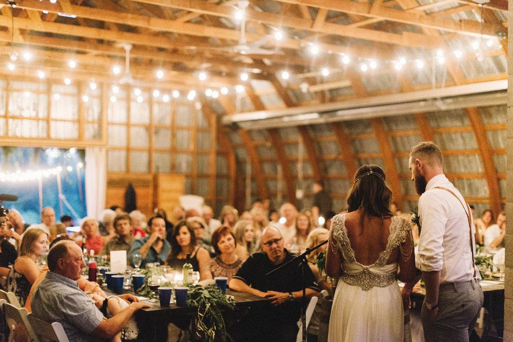 Golden BC Wedding -141.JPG