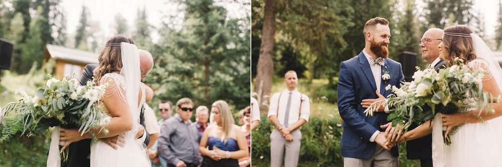 Golden BC Wedding -154.JPG