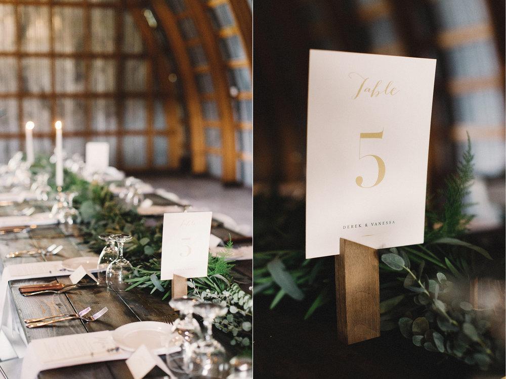 Golden BC Wedding -173.JPG