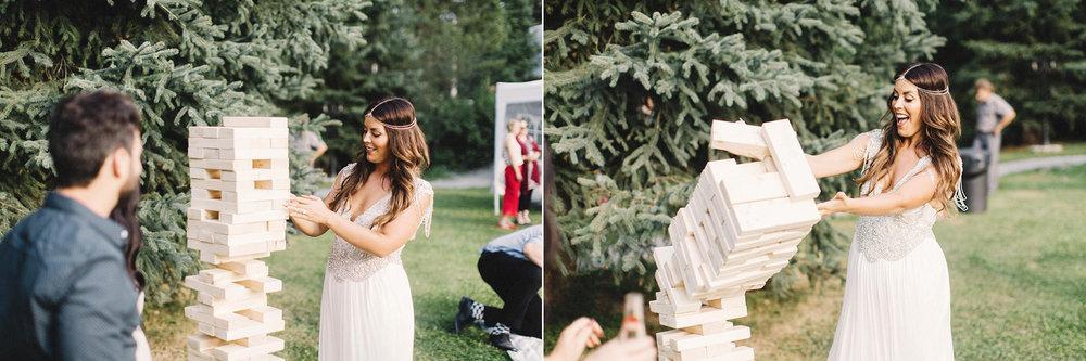 Golden BC Wedding -187.JPG