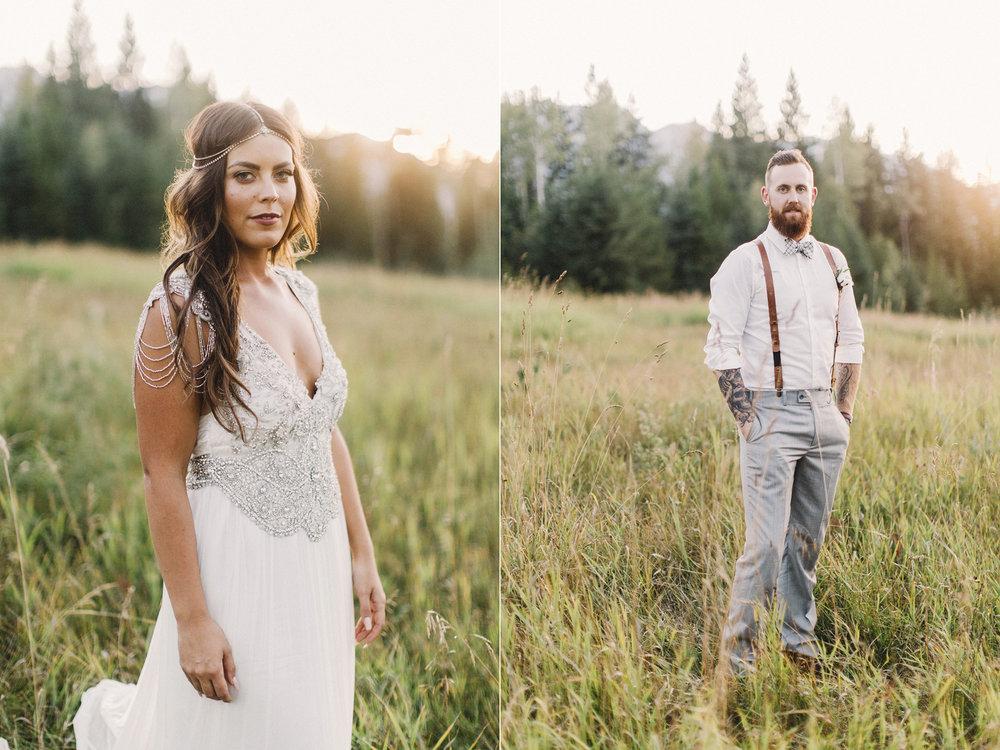 Golden BC Wedding -197.JPG