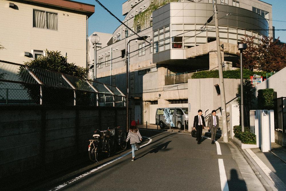 Tokyo David Guenther -001.JPG